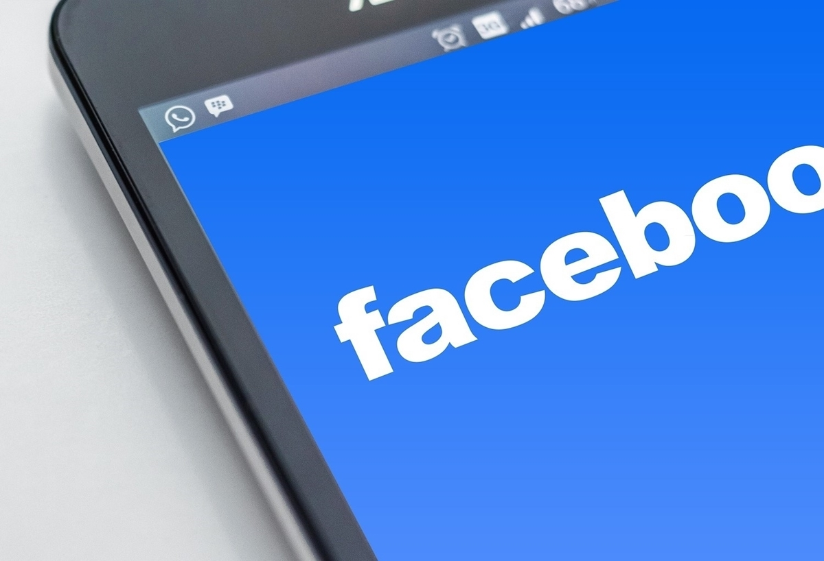 7 tips voor meer leads via Facebook